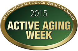 active-aging